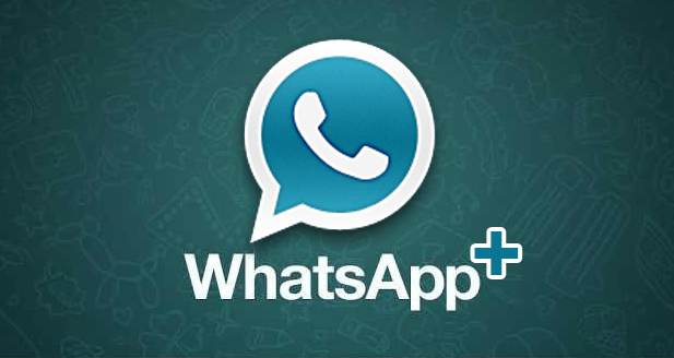 WhatsApp Plus Download Apk Latest Version For Android
