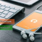 Spotify Premium Apk Latest Version Download September 2020