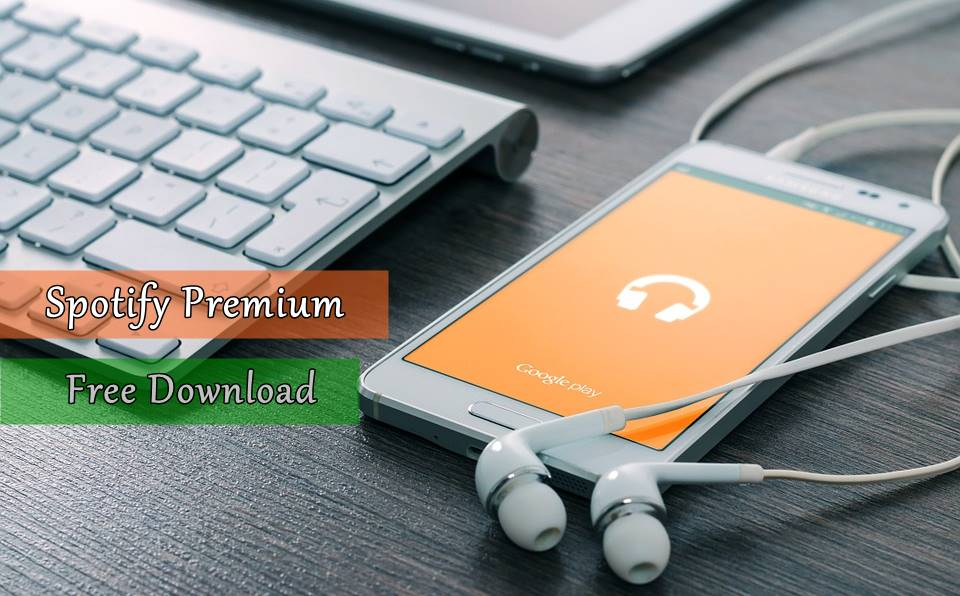 Spotify Premium Apk 8 5 17 676 Latest Version 2019 (Updated)