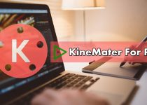 Kinemaster for PC 2019