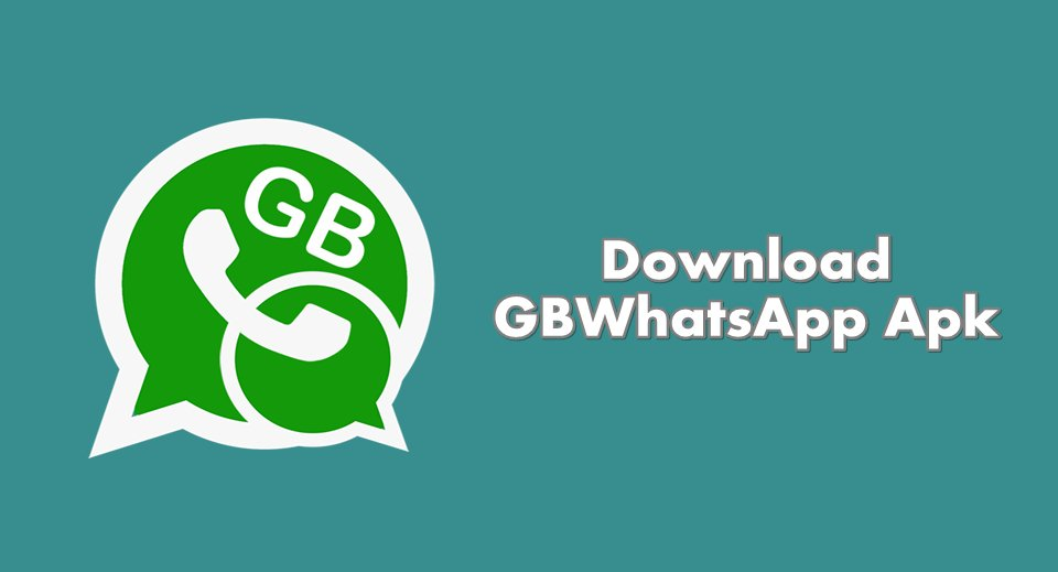 gb whatsapp apk 2020