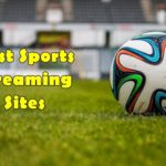 15 Best Free Live Sports Streaming Sites (Working List) of 2020