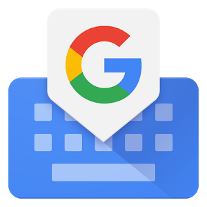 gboard for iphone