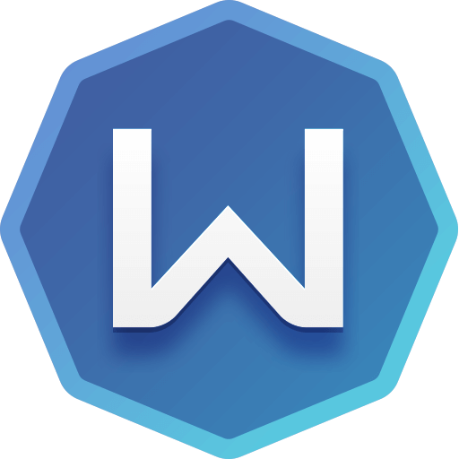 windscribe free vpn for android