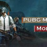 PUBG Mobile Mod Apk Download (Unlimited UC + Anti Ban) For Android