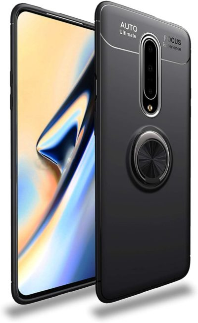 oneplus 8 back cover