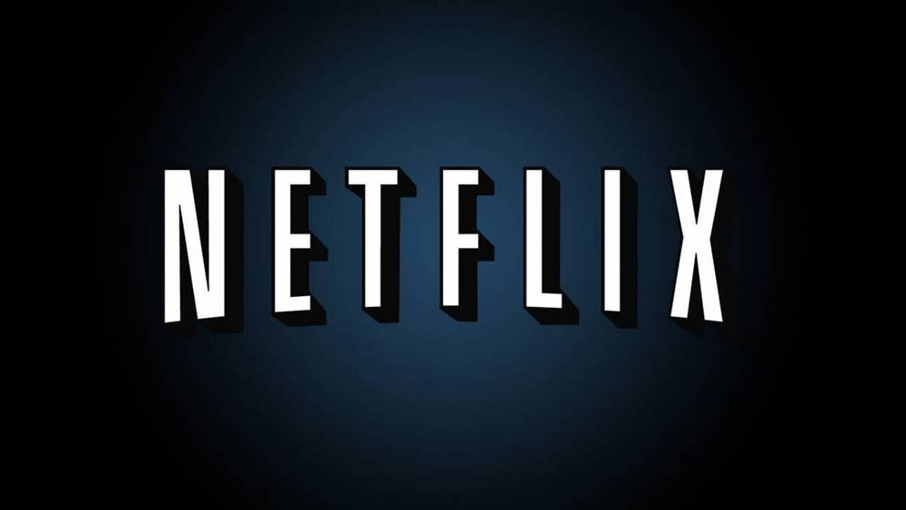 How to Fix Netflix error code u7353