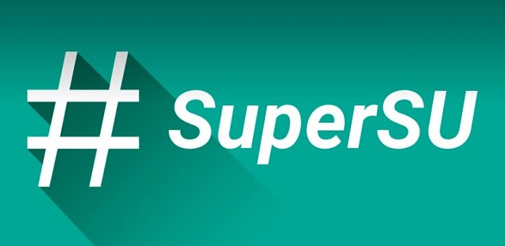 download supersu v2.82 zip file